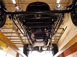 Picture of Classic '27 Ford Roadster - ON3A