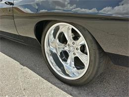 Picture of '71 Chevelle - ON5E