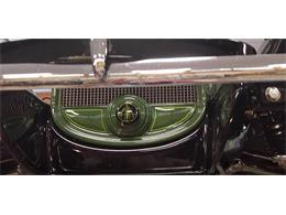 Picture of '31 Pickup - ON5F