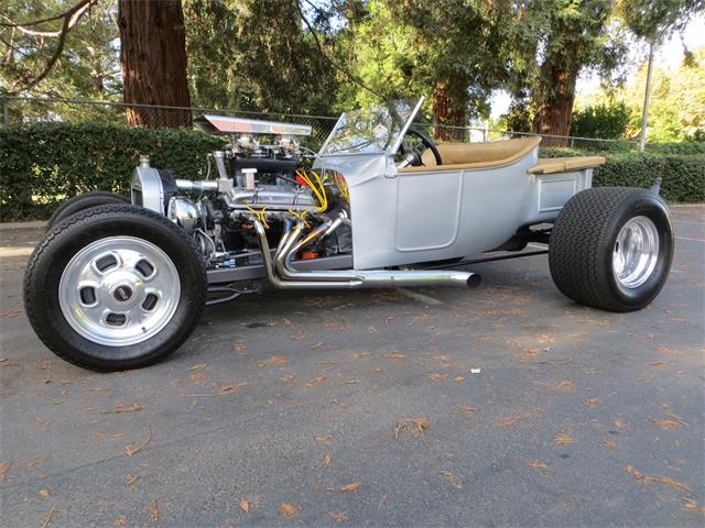 Picture of Classic '23 Ford T Bucket - $14,995.00 Offered by a Private Seller - ON5Q