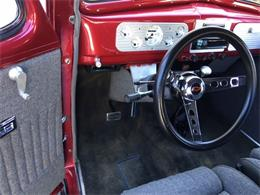 Picture of '38 Coupe - ON5U