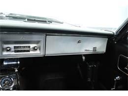 Picture of '64 Polara - ON6B
