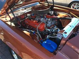 Picture of '80 Camaro - ON7Z