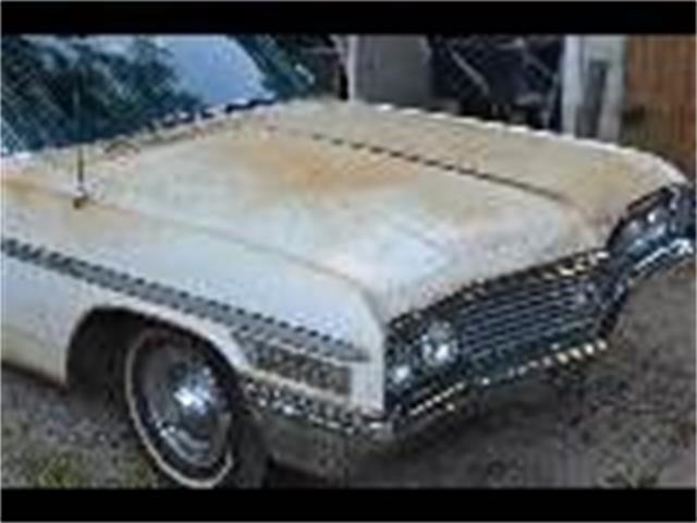 Picture of '64 LeSabre - ON8G