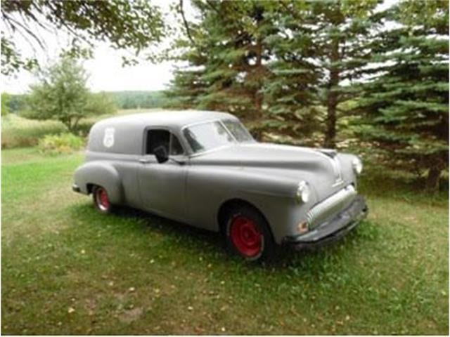 Picture of '49 Sedan - ON92