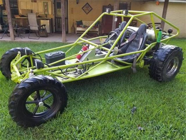 Picture of 1968 Dune Buggy located in Cadillac Michigan - ON9Y
