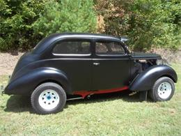 Picture of '38 Custom - OO7Z