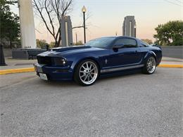 Picture of '06 Mustang GT - ONFN