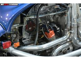 Picture of '73 Beetle - OO8S