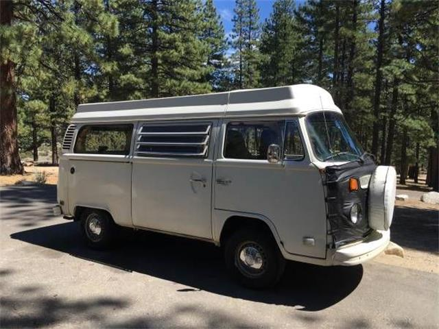 Picture of '76 Bus - OO8V