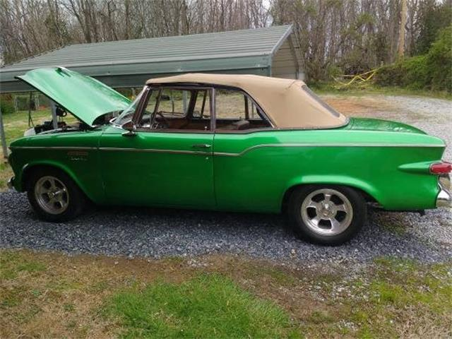 Picture of '60 Lark - OOAF
