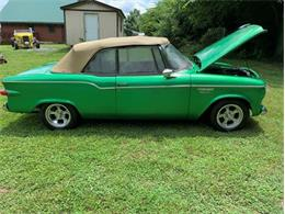 Picture of Classic 1960 Lark - OOAF