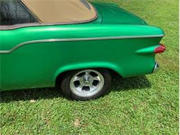 Picture of Classic '60 Studebaker Lark located in Michigan - $10,995.00 - OOAF