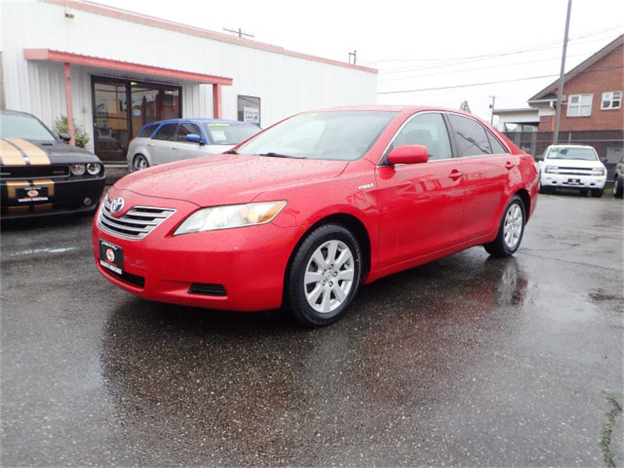 Large Picture Of 08 Camry Oobc