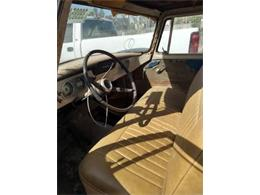 Picture of '62 Studebaker Champ Offered by Classic Car Deals - OOBJ