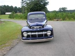 Picture of '52 F1 - OOCI
