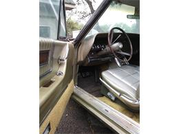 Picture of Classic '66 Ford Thunderbird Offered by a Private Seller - ONG8