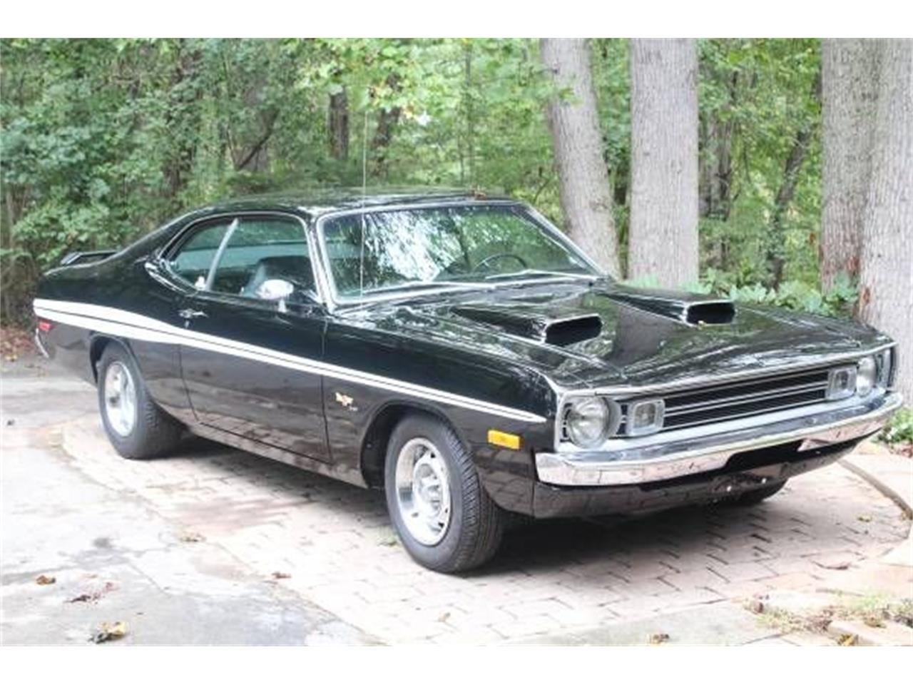 Large Picture of Classic '72 Demon - $38,495.00 - OOED