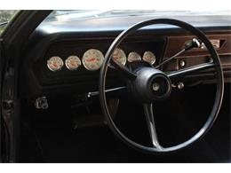 Picture of Classic 1972 Demon Offered by Classic Car Deals - OOED