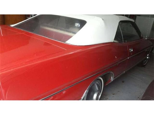 Picture of Classic 1972 LTD - $16,495.00 Offered by  - OOEW
