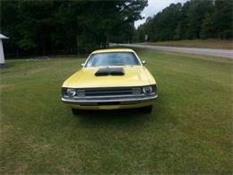 Picture of '72 Demon located in Cadillac Michigan Offered by Classic Car Deals - OOEX