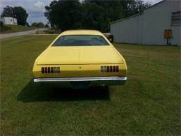 Picture of Classic 1972 Dodge Demon located in Michigan - $13,995.00 - OOEX
