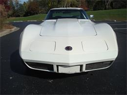 Picture of 1974 Corvette located in Illinois Offered by Naperville Auto Haus - OOF3