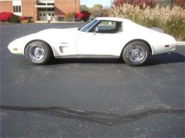 Picture of '74 Corvette - $10,900.00 Offered by Naperville Auto Haus - OOF3