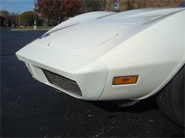 Picture of 1974 Chevrolet Corvette located in Illinois - $10,900.00 - OOF3