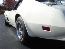Picture of 1974 Corvette located in naperville Illinois Offered by Naperville Auto Haus - OOF3