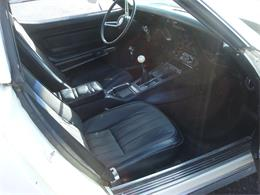 Picture of 1974 Chevrolet Corvette located in naperville Illinois - $10,900.00 - OOF3
