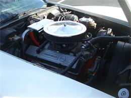 Picture of '74 Chevrolet Corvette Offered by Naperville Auto Haus - OOF3