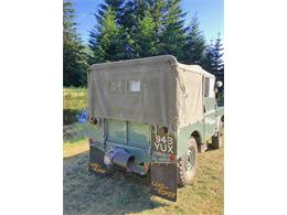 Picture of Classic 1949 Series I - $64,500.00 Offered by a Private Seller - OOFL