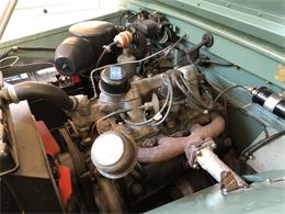 Picture of Classic '49 Land Rover Series I located in Gold Beach Oregon - $64,500.00 Offered by a Private Seller - OOFL