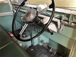 Picture of Classic 1949 Land Rover Series I located in Oregon Offered by a Private Seller - OOFL