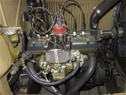 Picture of '30 Model A - OOFR
