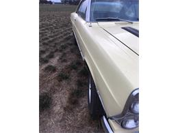 Picture of '67 Fairlane 500 - OOFY