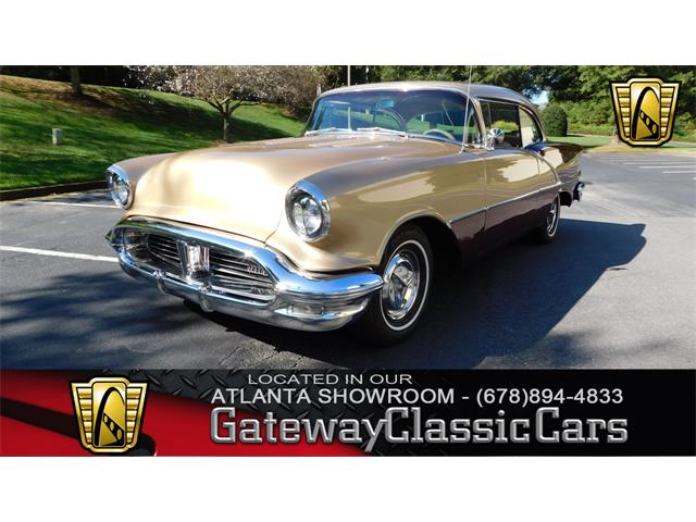 Picture of Classic '56 Oldsmobile Super 88 located in Georgia Offered by  - OOGG