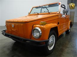 Picture of Classic 1973 Thing - $16,995.00 - OOGQ