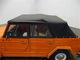 Picture of Classic '73 Volkswagen Thing Offered by Gateway Classic Cars - Nashville - OOGQ