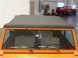 Picture of '73 Volkswagen Thing - $16,995.00 Offered by Gateway Classic Cars - Nashville - OOGQ