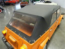 Picture of Classic '73 Volkswagen Thing located in La Vergne Tennessee - $16,995.00 - OOGQ