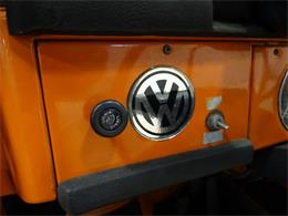 Picture of 1973 Volkswagen Thing located in Tennessee Offered by Gateway Classic Cars - Nashville - OOGQ