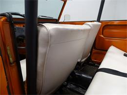 Picture of '73 Volkswagen Thing located in Tennessee Offered by Gateway Classic Cars - Nashville - OOGQ