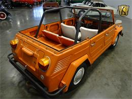 Picture of 1973 Volkswagen Thing - OOGQ