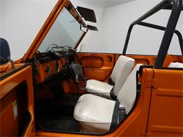 Picture of 1973 Thing located in La Vergne Tennessee - $16,995.00 Offered by Gateway Classic Cars - Nashville - OOGQ