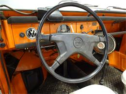 Picture of '73 Volkswagen Thing located in Tennessee - $16,995.00 Offered by Gateway Classic Cars - Nashville - OOGQ