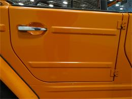 Picture of Classic 1973 Volkswagen Thing Offered by Gateway Classic Cars - Nashville - OOGQ