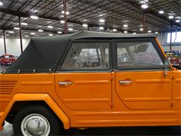 Picture of 1973 Thing located in Tennessee - $16,995.00 Offered by Gateway Classic Cars - Nashville - OOGQ
