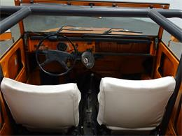 Picture of 1973 Thing - $16,995.00 Offered by Gateway Classic Cars - Nashville - OOGQ